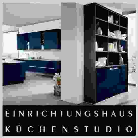 GRIMM<br>Einrichtungshaus & Küchenstudio